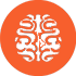 orange-icons-brain