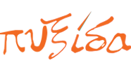 ΠΥΞΙΔΑ | Κέντρο Πρόληψης των Εξαρτήσεων και Προαγωγής της Ψυχοκοινωνικής Υγείας σε συνεργασία με τον ΟΚΑΝΑ